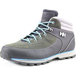 Теплые ботинки Helly Hansen р. US7-26см. Оригинал