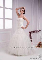 Экслюзивное платье Alice-fashion Лилия