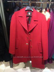 В наличии шикарное пальто JOURNEY  новая коллекция 2015-2016