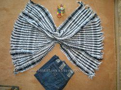Египетский платок
