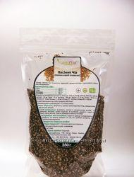 Семена Чиа - суперфуд, для здоровья, и похудения, 250г и 500г