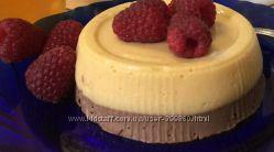 низкокаллорийные десерты, сыроедные хлебцы, конфеты, торты, пирожные
