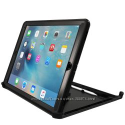 OtterBox чехол для iPad Pro 12. 9