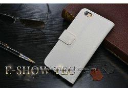 чехол для iPhone 6  и  стилус
