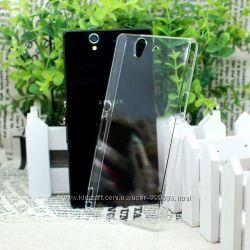Чехол для Sony Xperia Z L36H