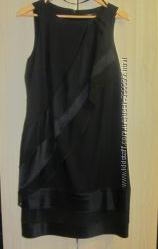 Новое вечернее платье Esprit, размер 40.