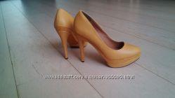 Стильные туфли Michael Antonio p7