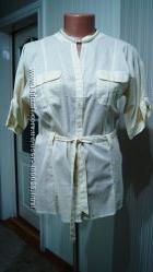 Рубашечка sela