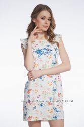 Нічні сорочки ELLEN. Найвища якість і супер ціна
