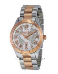 Женские и мужские часы  Michael Kors USA оригинал