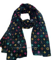 Продам брендовые шарфы, платки, палантины