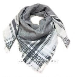 Продам стильные теплые платки