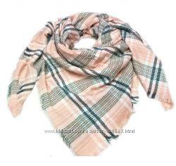 Продам теплые модные платки