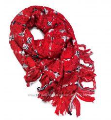 Продам модные теплые шарфы