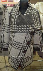 Модные фабричные пальто
