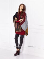 Модная и Стильная Женская Одежда МОHITO по цене магазина