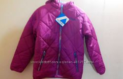 Dare 2b. Фирменная двухстрроня курточка