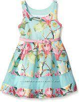 Платье Bonnie Jean. Два размера
