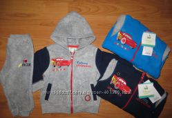 СП Детской одежды из Венгрии-Алинка - ЗАКАЗЫ ДОЗАКАЗЫ СБОР 24-25  АПРЕЛЯ