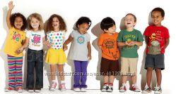 СП детской одежды и женского белья  из Польши Euro-Odezhda 19-21. 01