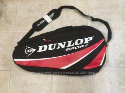 Продам новую теннисную сумку Danlop