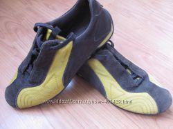 Продам фирменные кроссовки ESPRIT