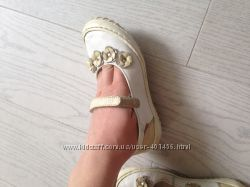 продам туфли Froddo