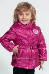 Куртка спорт Sport Next для девочки 03-00436-2