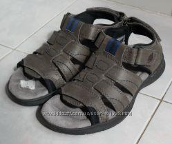 Босоножки Skechers р. 7 US, 6 UK, 39, 5 EUR