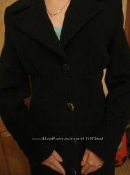 Пальто , очень стильное
