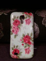 Чехол Sumsung Galaxy S4 mini