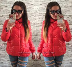 Куртка женская, большой выбор