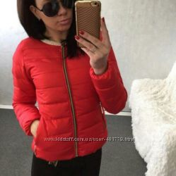 Куртка женская, супер цена