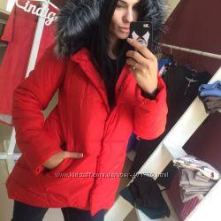 Куртка женская, 200 синтепон