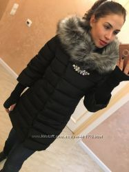 Куртка для женщин, Китай