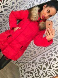 Куртка женская, новая цена