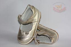 Нарядные туфельки, туфли р 22  В наличиипоследняя пара Цена супер
