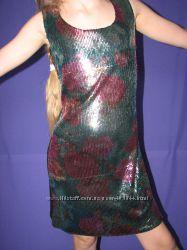 Платье Y. D. на 9-10 лет на рост 140 см