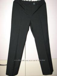 Школьные брюки Marks&Spencer для девочки 8-9 лет , на рост 134см