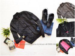куртка - бомбер, XS-S