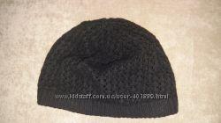 шапки женские, разные