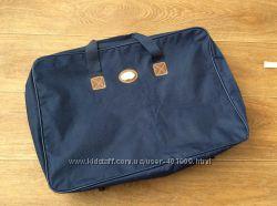 Дорожная сумка Jean Danety для документов