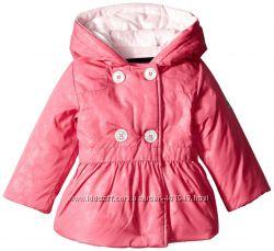 Демисезонная куртка для девочки Steve Madden
