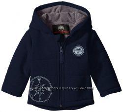 Куртка для мальчика Weatherproof