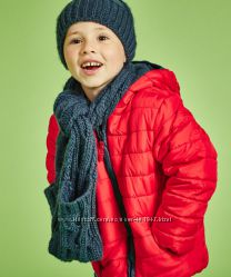 демисезонная курточка Mothercare
