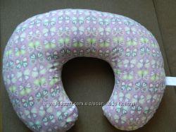 Продам подушку для кормления Boppy от CHICCO