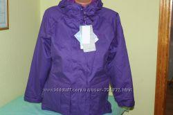 Термо-куртка 3 в 1