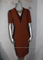 Фирменное платье marks & spencer
