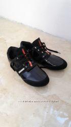 Продам туфлі в ідеальним стані