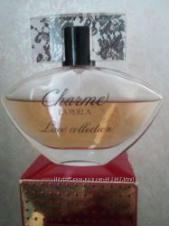 Charme Lace Collection La Perla